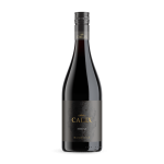 2019 Calix McLaren Vale Shiraz (12 Bottles)